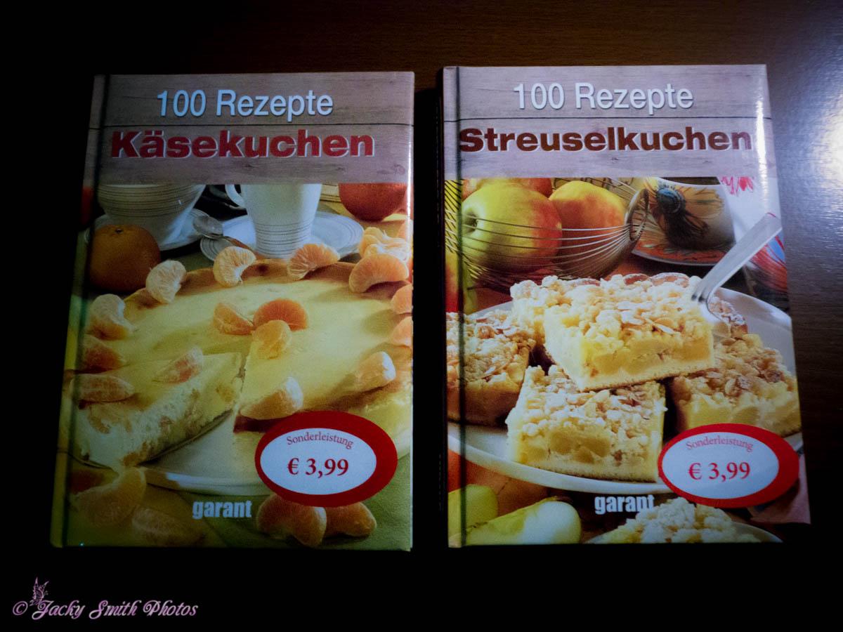 Koch- und Backbücher « www.jacky-smith.de | {Koch- & backbücher 29}