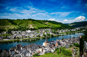 Zell-(Mosel)3