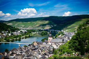 Zell-(Mosel)4